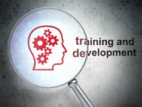 Image for decision making training
