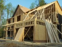 Image representing the housing consumer decision