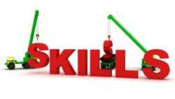 Building decision making skills