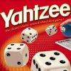 Image of yahtzee game
