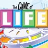 Image of the game of life board game