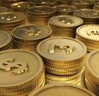 International money image