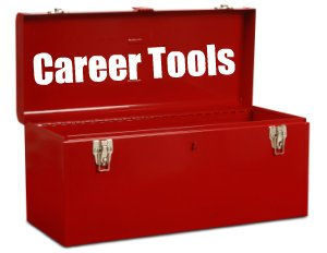 Decision analysis tools red toolbox
