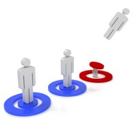 Accountability in group decision making