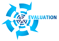 Image for decision capability evaluation