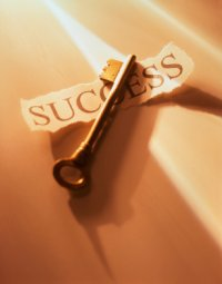 Decision framing - defining success