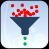 DKC for Innovation Management Icon