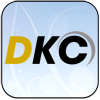 Decision Knowledge Center icon
