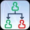 DKC for Talent Management Icon
