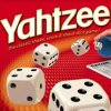 Image of yahtzee game