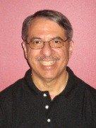 Picture of Gary DeGregorio