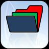 DKC for Portfolio Management Icon