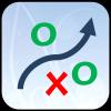 DKC for Strategic Management Icon